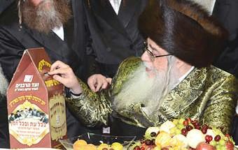 rabbis17