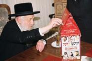 rabbis26
