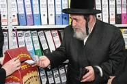rabbis5