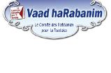 logo_pic_site-01
